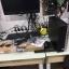 HP ProDesk 400 G4 - SFF thumbnail 2