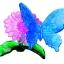 Blue Butterfly thumbnail 1