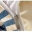 (Pre-order) ชุดผ้าปูที่นอน ปลอกหมอน ปลอกผ้าห่ม ผ้าคลุมเตียง ผ้าฝ้ายพิมพ์ลายสก๊อต thumbnail 2