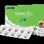 GANO Flo ( กาโน โฟล ) ผลิตภัณฑ์อาหารเสริมคุณภาพระดับพรีเมี่ยม ที่ผ่านกรรมวิธีผลิตที่ได้มาตรฐาน และใช้วิธีการสกัดขั้นสูงจากประเทศนิวซีแลนด์ thumbnail 1