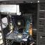 AMD Athlon II X4 635 thumbnail 2