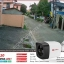 AST By ASTUN กล้อง 4in1 รุ่น AST-PS20 (3.6 mm) 2MP Array LED (4 ระบบ AHD/CVI/TVI/CVBS) thumbnail 2