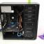 AMD X4 640 HD5670 thumbnail 2
