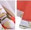 (Pre-order) ชุดผ้าปูที่นอน ปลอกหมอน ปลอกผ้าห่ม ผ้าคลุมเตียง ผ้าฝ้ายพิมพ์ลายดอกไม้สไตล์วินเทจ เปอร์โตริโกเซ็ท thumbnail 4