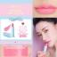 *พร้อมส่ง*3CE Love 3ce Glossy Lip Stick #Luck You ลิปสติกเนื้อกลอสเงาวาว คอลเลคชั่นใหม่ให้สาว ๆ ได้เพลิดเพลิน กับแพ็คเกจ Vintage Style โทนสีหวาน เนื้อลิปสีสดชัด เม็ดสีแน่นมากไม่เหมือนลิปกรอสทั่วไป เพื่อเรียวปากดูชุ่มชื่นอวบอิ่มสุขภาพดีสุดๆ , thumbnail 1
