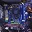 AMD Athlon II X3 445 thumbnail 3