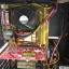Intel Core2 Duo E6550 thumbnail 3