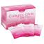Wiup Collagen Gluta Q10 Plus (ไวอัพ คอลลาเจน กลูต้า คิวเท็น พลัส) 1 กล่อง บรรจุ 15 ซอง thumbnail 1