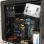 AMD Phenom II X6 1055T + GTX950 thumbnail 2