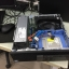 "DELL Optiplex 5040 SFF + 22"" E2216h Full HD thumbnail 15"