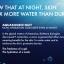 **พร้อมส่ง**Biotherm Aquasource Nuit High Density Hydrating Jelly ขนาดทดลอง 15ml. ทรีทเม้นต์บำรุงผิวในช่วงกลางคืน มี Mannose แพลงค์ตอนจากน้ำพุร้อน และ P. Antarctica ที่มีสรรพคุณช่วยเก็บรักษาน้ำและความชุ่มชื้นในผิว พร้อมฟื้นฟูระดับความชุ่มชื่นให้ผิวตลอดทั้ thumbnail 3