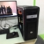AMD Phenom II X6 1055T + GTX950 thumbnail 1
