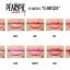 **พร้อมส่ง**ILLAMASQUA Lipstick ขนาดปกติ 4 g. # Luster สีชมพู ลิปสติกอีลลามาสก้า สินค้าแบรนด์ดังจากเกาะอังกฤษ ที่สร้างความสดใสและสีสันสำหรับเมคอัพของคุณ เนื้อแน่น สีชัด ติดทนมากค่ะ , thumbnail 5