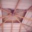 ศาลาบาหลี ศาลาไม้ เสาเหลี่ยม หลังคาสองชั้น ไม้เนื้อแข็งรวม ศาลาไม้สำหรับนั่งเล่นในสวนหรือตกแต่งสวน thumbnail 7