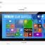 ONDA V116W 3G DUAL BOOT Anddroid4.4 + Win 8.1+เคส thumbnail 1