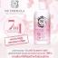 **พร้อมส่ง**Nu Formula Mineral Cleansing Water For Sensitive Skin 510 ml มิติใหม่แห่งการทำความสะอาดผิว คลีนซิ่งเช็ดทำความสะอาดผิวหน้า ด้วยนวัตกรรมแบบนาโนเทคโนโลยีล่าสุดในคลีนซิ่งสูตร Mineral Micellar + ดักจับคราบเครื่องสำอางและสิ่งสกปรกไว้ภายในอนุภาคขนาดเ thumbnail 1