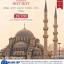 TURKEY HOT HOT 8วัน 6คืน (วันนี้-พ.ย) thumbnail 1