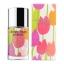 **พร้อมส่ง**Clinique Happy In Bloom Perfume Spray ไวส์จริง 30ml. น้ำหอมแนวกลิ่นดอกไม้ เปิดตัวด้วยกลิ่นสดชื่นของ yellow plum ค็อกเทลผลไม้แช่แข็ง และ watery green notes ตามด้วยกลิ่น muguet , white freesia และ mimosa ซึ่งเป็นเอกลักษณ์ของน้ำหอม Clinique Happy thumbnail 1