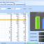โปรแกรมจัดการรายรับ-รายจ่าย NS Money Manager Professional thumbnail 4