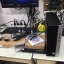 HP ProDesk 400 G4 - SFF thumbnail 3