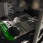 AMD Phenom X4 840 thumbnail 6