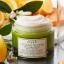 **พร้อมส่ง**Fresh Vitamin Nectar Moisture Glow Face Cream 50ml. ครีมบำรุงผิวและมอบความชุ่มชื้น ฟื้นบำรุงผิวที่อ่อนล้าให้กลับมาสดใส เปล่งประกาย มีสุขภาพดี ผสานคุณค่าจากไวตามินฟรุทคอมเพล็กซ์ ช่วยคืนความสดใสมีชีวิตชีวาให้กับผิวที่หมองคล้ำและอ่อนล้า , thumbnail 1