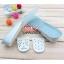 แผ่นรองเท้าเพิ่มความสูง 4.2 cm (plastic 3 ชั้น) thumbnail 8