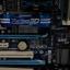 AMD Phenom X4 840 thumbnail 5