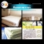 ที่นอนยางพาราแท้ รุ่น 7.5 King (7.5X180X200) 6 ฟุต หนา 7.5 cm./3 นิ้ว thumbnail 14