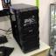 Intel® Core™2 Duo E8400 เคสใหม่ thumbnail 1