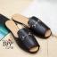 รองเท้า Gucci Slipper (สีเงิน) thumbnail 7