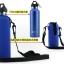 Pre-Order กระบอกน้ำสุญญากาศ กระติกน้ำร้อน กระติกน้ำเย็น สแตนเลส 2 ชั้น พร้อมกระเป๋าสะพาย ขนาดบรรจุ750 มล. 5 สี สีเหลือง สีดำ สีแดง สีฟ้า และลายพราง thumbnail 5