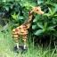 Giraffe thumbnail 1
