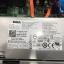 "DELL Optiplex 5040 SFF + 22"" E2216h Full HD thumbnail 14"