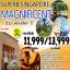 SIN07 SUPERB SINGAPORE MAGNIFICENT 4D3N (ม.ค.-ต.ค. 60) thumbnail 1