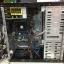 AMD A4-3300 thumbnail 5