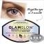 **พร้อมส่ง**Glamglow Brightmud Eye Treatment 1g. มาส์กตาที่โด่งดังมาในต่างประเทศ ว่ากันว่าดีที่สุด ได้ผลจริง ช่วยลดรอยคล้ำ รอบดวงตา กระตุ้นการไหลเวียนของโลหิตและช่วยลดความเหนื่อนล้าของผิวบริเวณรอบดวงตา ช่วยเพิ่มความชุ่มชื้นทำให้ผิวที่แห้งเหี่ยวกลับมาเรีย  thumbnail 1