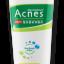 Acnes Blackhead & Oil Control Face Wash แอคเนส์ โฟมล้างหน้า แบล็คเฮด แอนด์ ออยล์ คอนโทรล เฟส วอช