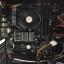 AMD FX6300 เคสใหม่ เพาเวอร์ใหม่ ประกัน JIB thumbnail 5