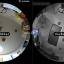 VR CAM-AST-IP2.4 (กล้อง 360 องศา)2.4MP AST By ASTUN thumbnail 2