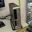 HP COMPAQ DX2700 Core2 thumbnail 1