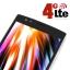 Ulefone Be Pro จอ5.5นิ้ว 4G LTD ใส่ได้ 2ซิม Ram 2GB Rom 16GB thumbnail 2
