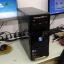 intel Pentium G2020 thumbnail 1
