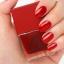 *พร้อมส่ง*3CE Red Recipe Long Lasting Nail Lacquer #RD10 ยาทาเล็บคอลเลคชั่นใหม่ล่าสุด!! ในโทนสีแดง ดูแพงสุดๆ สีแซ่บมาก สีขับผิวมือสว่างออร่าสุดๆ สวยหรูดูแพง สวยทุกสีเลยจ้า , thumbnail 1