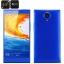 Gionee Elife E7 จอ5.5นิ้ว FHD Ram 3GB Rom 32GB thumbnail 3