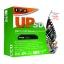 กล่องรับสัญญาณดาวเทียม IPM UP SD พม่ากล่องสีเขียว thumbnail 1
