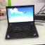 Lenovo ThinkPad T430 thumbnail 1