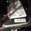 intel Pentium G3250 thumbnail 4