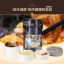 Pre-order กล่องอาหารกลางวันระบบสูญญากาศ เก็บความร้อนได้ 24 ชั่วโมง ขนาดบรรจุ 2.2 ลิตร สีดำ thumbnail 3