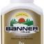 Banner Plus (Amino Acids , Vitamins and Minerals) - แบนเนอร์ พลัส วิตามินและแร่ธาตุ รวม 33 ชนิด # 30 เม็ด (ขวดเล็ก) thumbnail 2